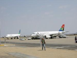 Windhoekairport1008