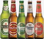 Beerbrands1103_2