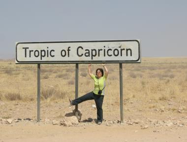 Capricorn1103