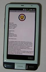 Iida1110214