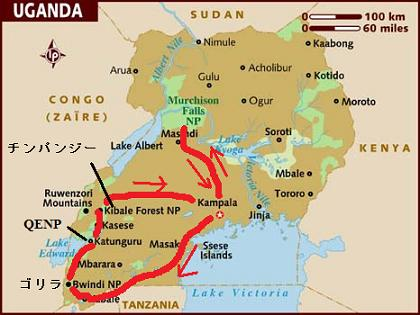 Map_of_uganda111209