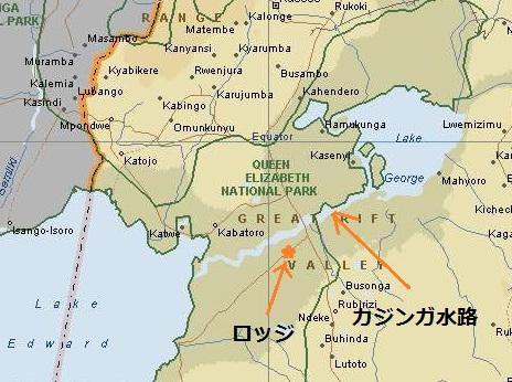 Queen_elizabeth_national_park_map