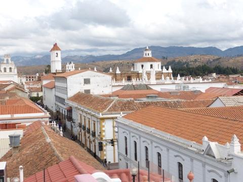 Sucre130518