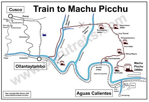 Traintomachupicchumap