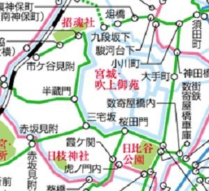 Tokyo_shiden_meiji