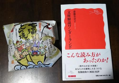 Saitominako170131