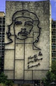 Guevara_en_havana170417