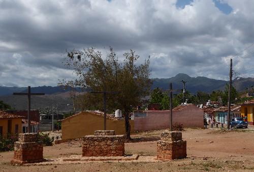 Trinidad1709162