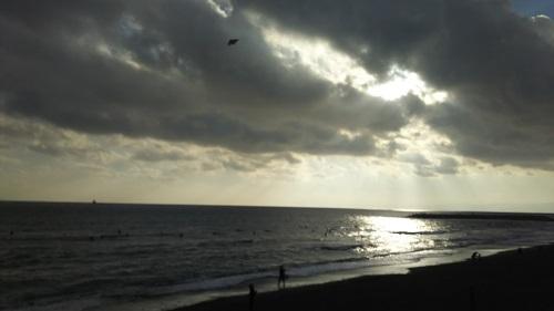 Beach180101