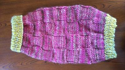 Sweater180120