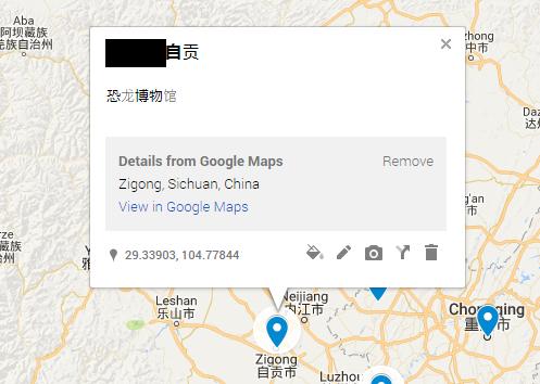 Routemap1806082