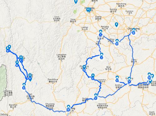 Routemap1806085