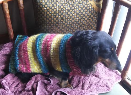 Sweater181206