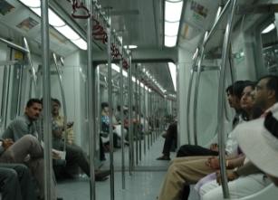 Delhimetro1_1