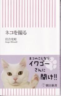 Iwago_1