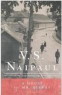 Naipaulbiswas_2