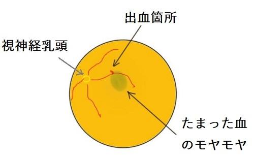 Gantei200708