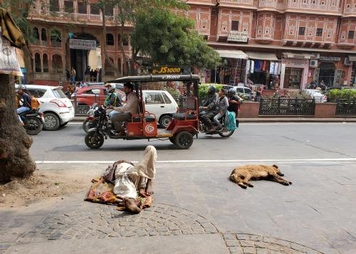 Jaipur200408