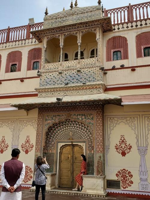 Jaipur2004091