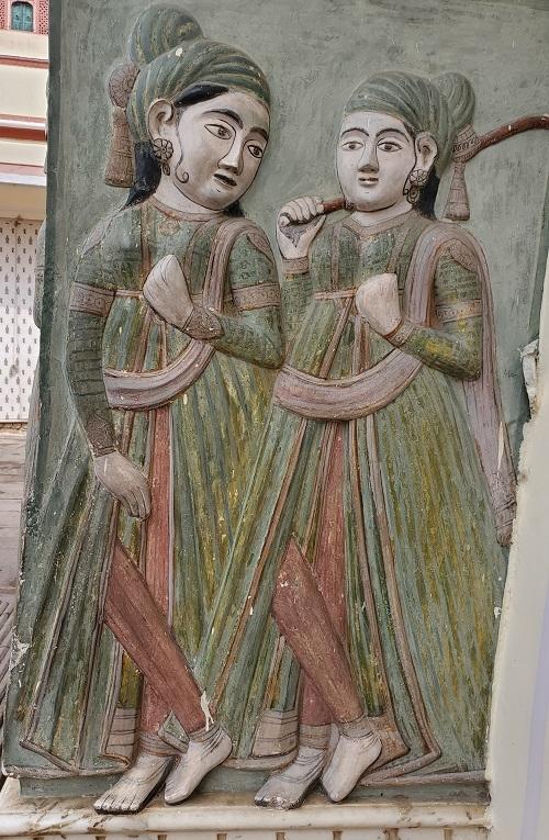 Jaipur2004092