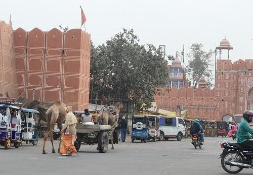 Jaipur2004093