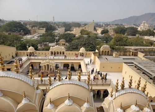 Jaipur2004094